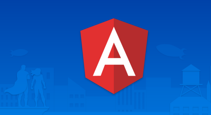 Vue and React that competes Angular