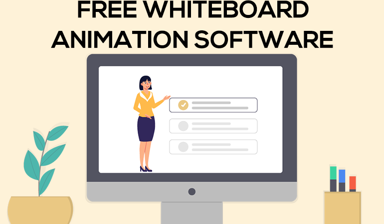 Mango Animate Whiteboard Animation Maker