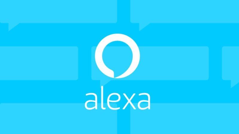 download Alexa app for PC Windows 7