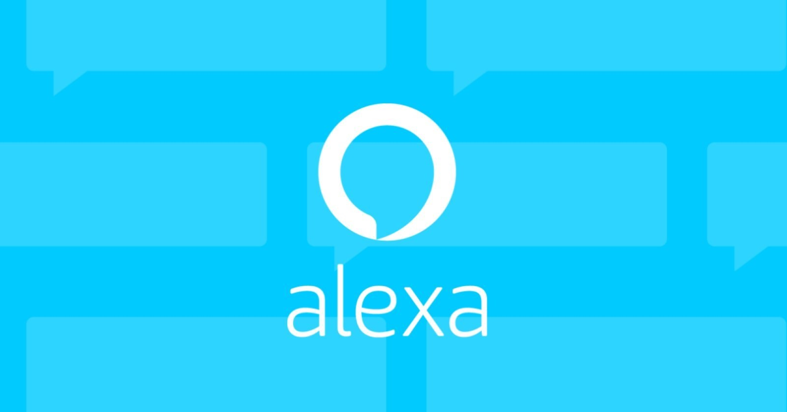 Amazon Alexa- Making Life Easier Than Before