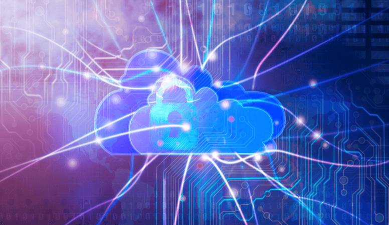 What Are the Fundamentals of Multi-Cloud Security