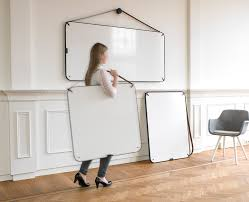 5 Mistakes to Avoid When Using Online and Virtual Whiteboards
