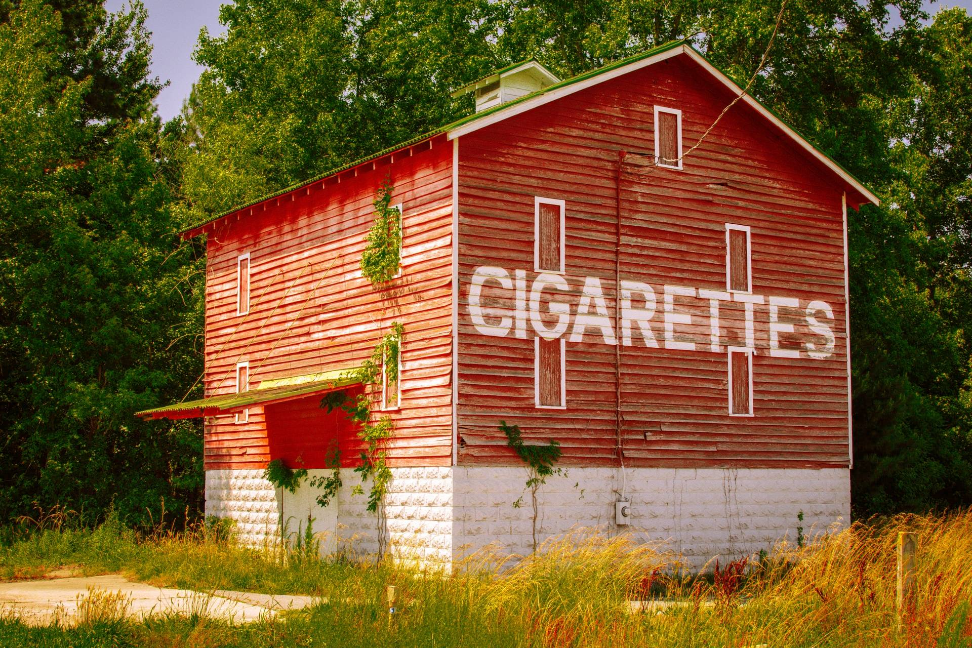 Buy cheap carton cigarettes online.