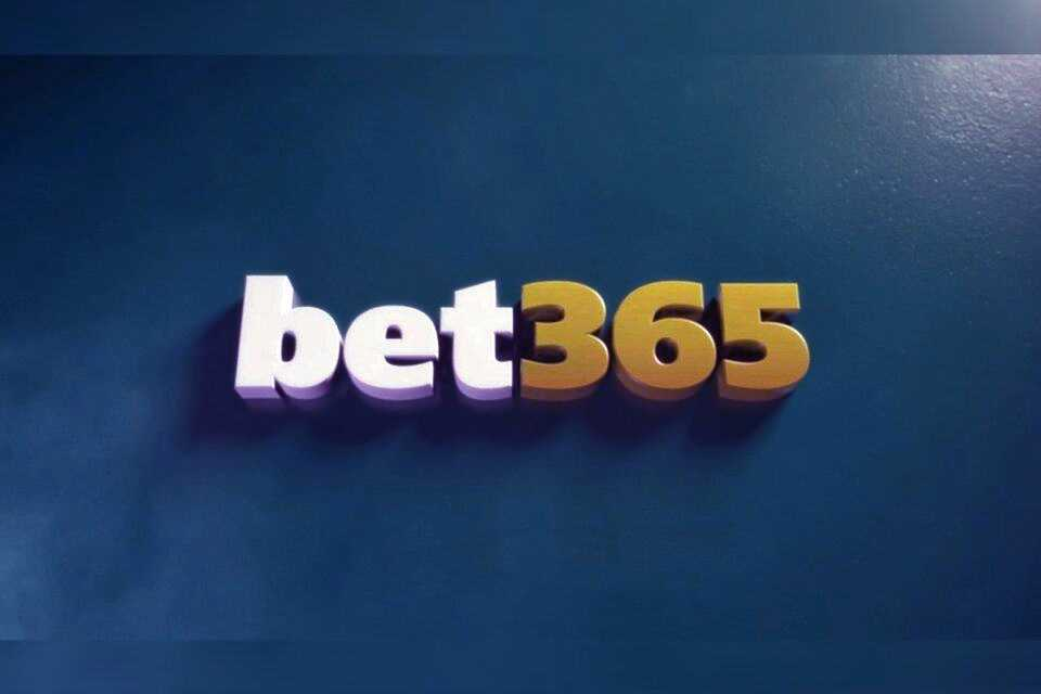 Why You Should Consider Bet365?
