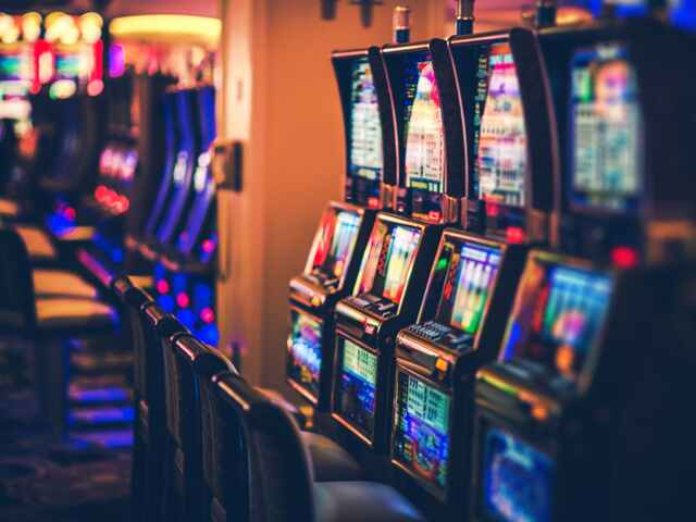 Getting Great Fun and Recreation in Online Gambling Games