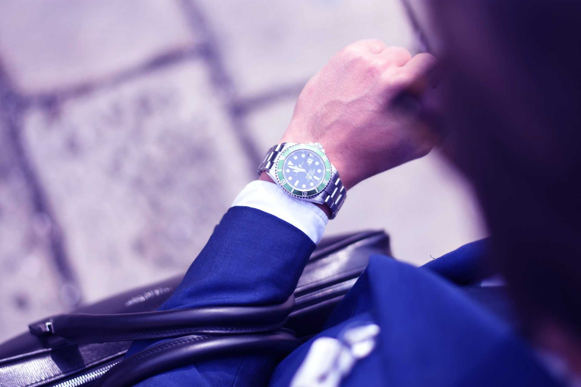 Getting To Know Piaget's Top Timepieces Collections