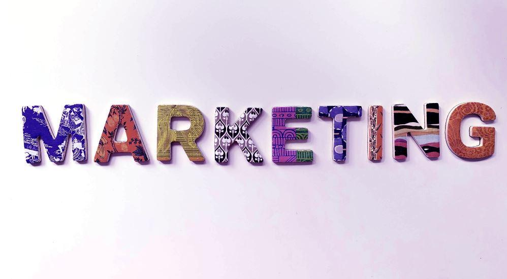 Five Digital Marketing Tips for Online Retail
