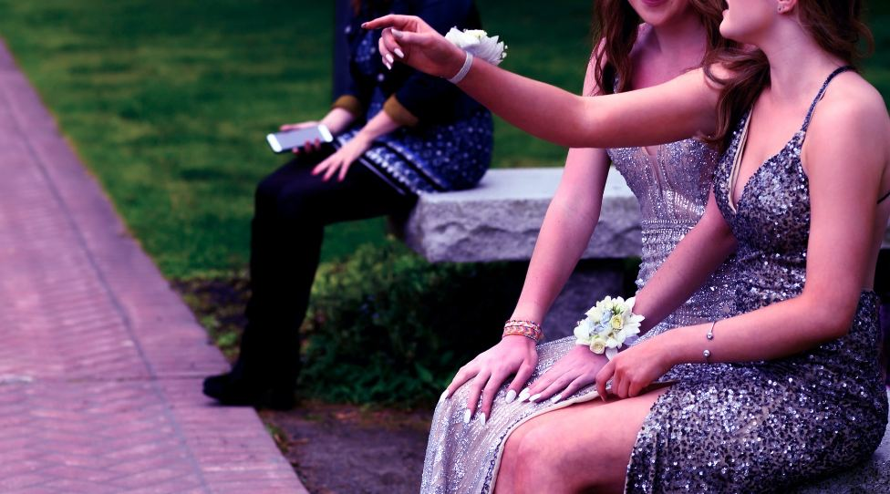 The Best Prom Dresses for All Body Types