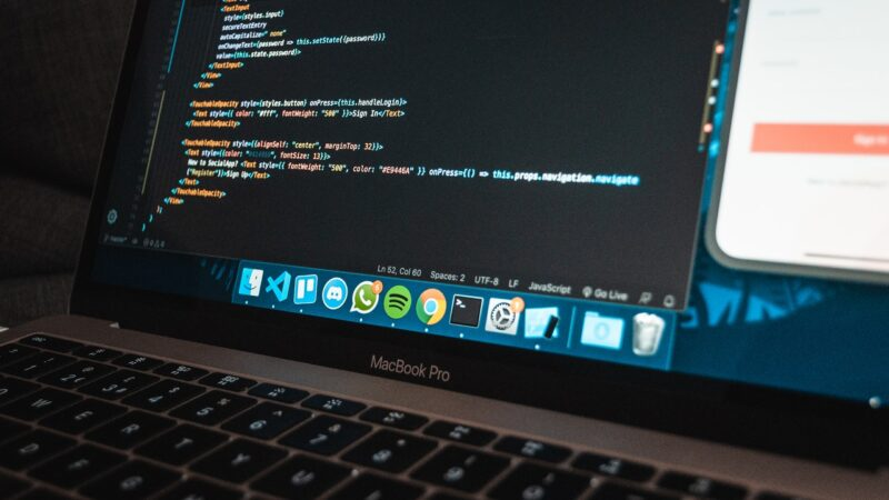 Software to Help Technology Teams Manage Big Projects: WalkMe Alternatives
