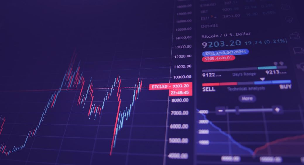 Types Of Trading In Stock Market India