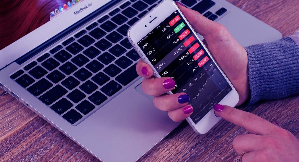 3 Reasons You Should Buy SENS Stock Today